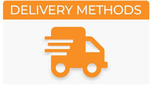 deliverymethods